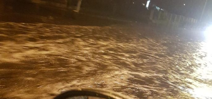 ploaie Valcea3