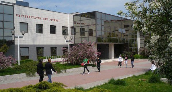 universitateapitesti-465x390