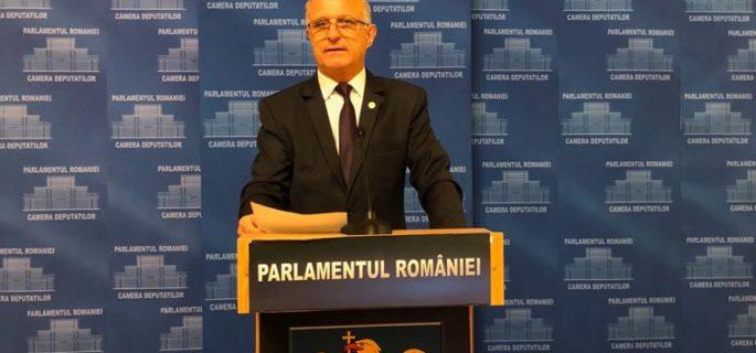 Vasile COCOS (1)