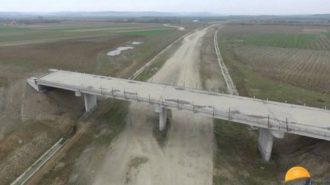 autostrada-oradea-650x435