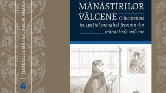 materic_coperta_finala-page-001_3