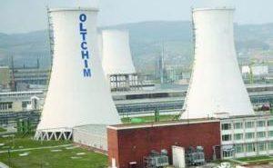 oltchim-2