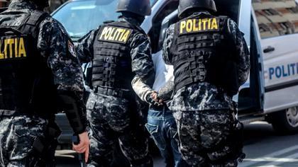 2-politist-mascati