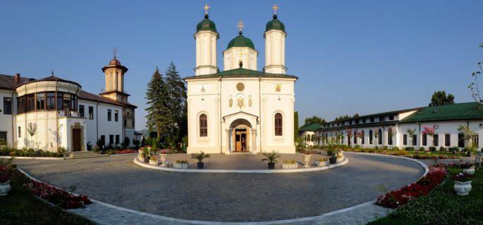 arhiepiscopia-ramnicului-catedrala