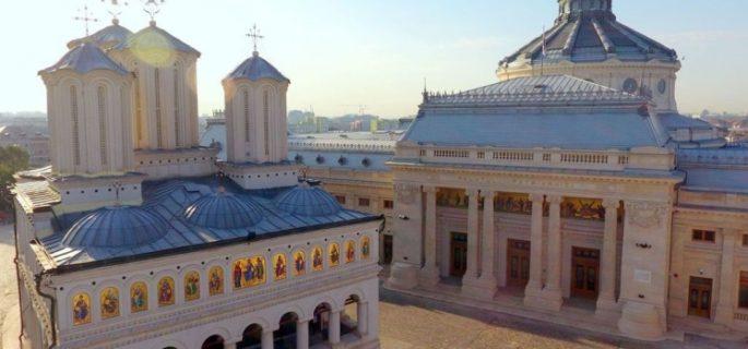 Apelul-Adunarii-Nationale-Bisericesti-1_w747_h373_q100