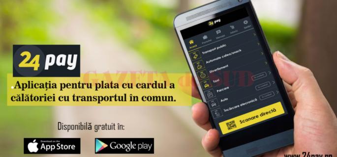 Aplicatia-24pay.jpg