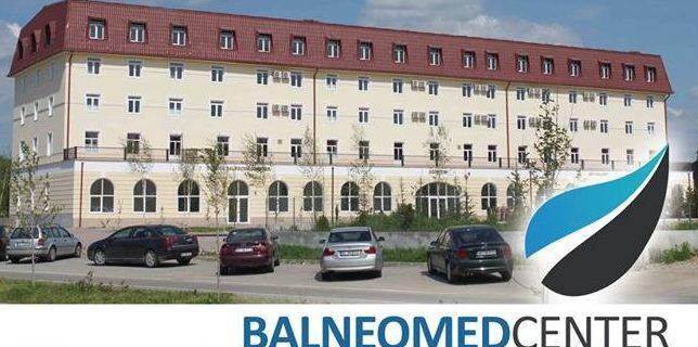 balneo1