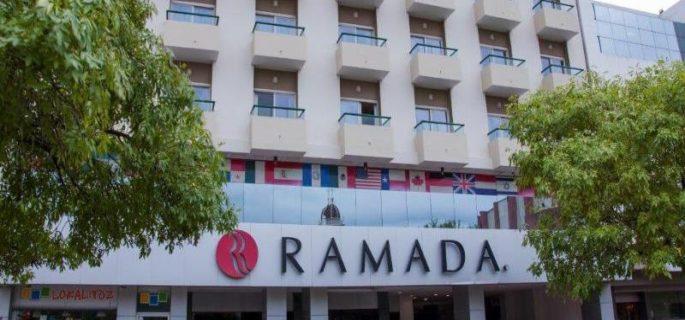 hotel-ramada