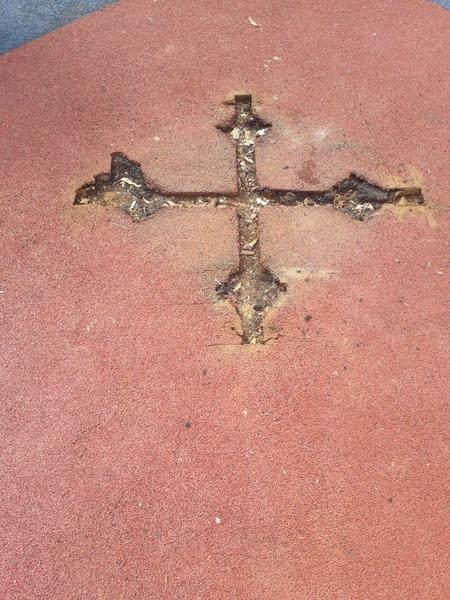 loc-de-joaca-vandalizat-ramnicu-valcea