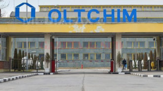 oltchim-combinat