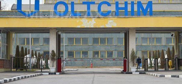 oltchim-combinat-silviu-matei