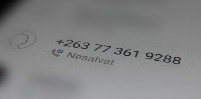 646x404 (2)