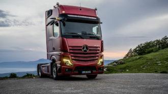 New-2019-Mercedes-Benz-Actros-Arocs_18