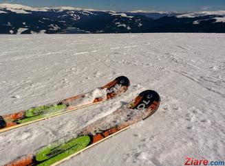 Vesti-bune-pentru-schiori-o-noua-statiune-de-iarna-se-deschide-in-judetul-Valcea