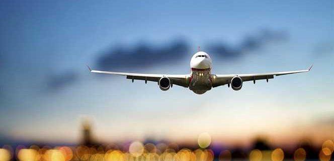 aeroport-intr-o-comuna
