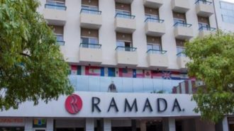 hotel-ramada-685x320
