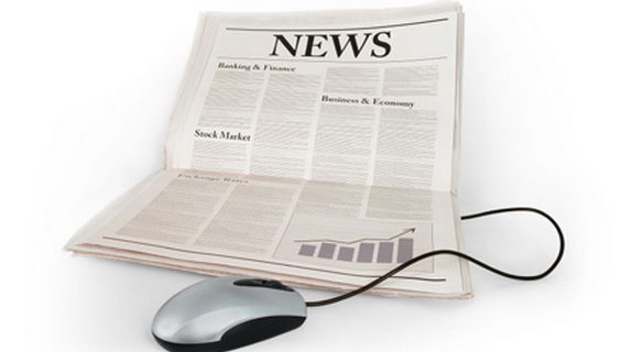 online_news1