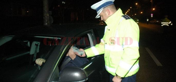 politie-rutiera-falticeni-etilotest7111