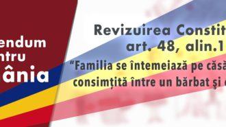 referendum-pentru-romania-si-familia-traditionala-casatoria-dintre-un-barbat-si-o-femeie