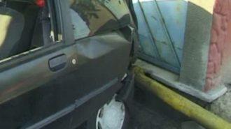 11fdbe4f-accident-teava-gaz-large