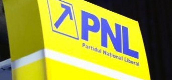 dcnews.ro-PNL-sigla-logo