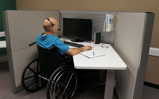 disabled-2199122-1280