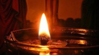 139696_candela-aprinsa