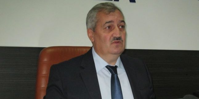 Sardarescu Horezu
