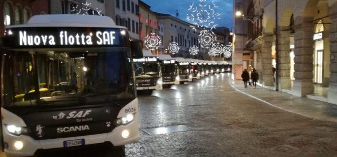 autobus-saf-1024x768