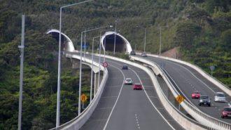 autostrada-tunel