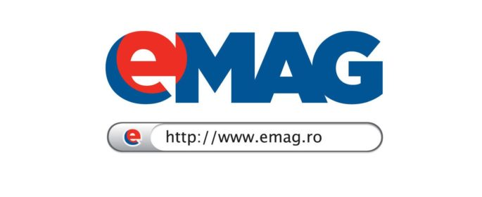 eMAG.ro_
