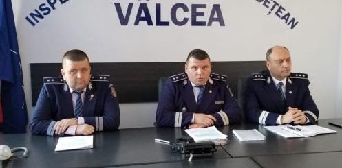 conferinta IPJ Valcea