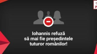 psd-iohannis-fb-640x400-1000x600