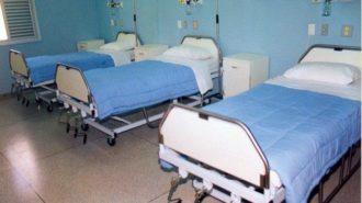 spital-465x390