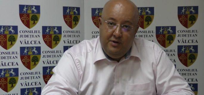 Constantin-RADULESCU
