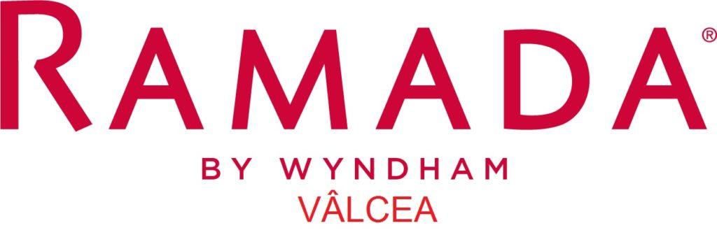 Ramada Valcea