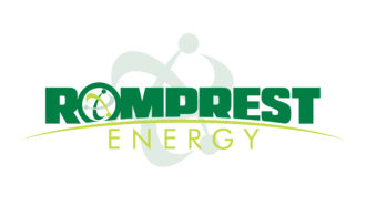 Romprest Energy Logo.cdr