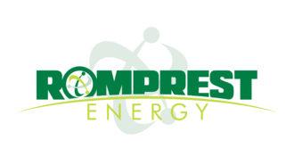 Romprest Energy Logo.cdr