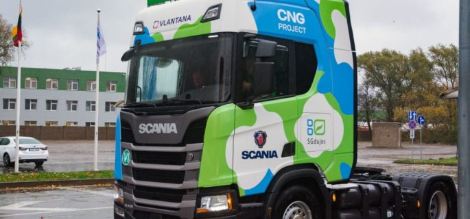 Scania-spaudai-1817-1200x800_c