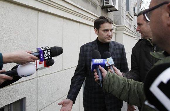 BOMBA! Instanţa supremă anulează condamnarea lui Dan Şova în dosarul 'CET Govora'. Procesul se va rejudeca