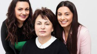 084-women-16-Irina-Craciunescu-518x350