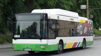 Bulgaria_MAN-CNG-bus-for-Gabrovo-municipality-fleet-2019-600