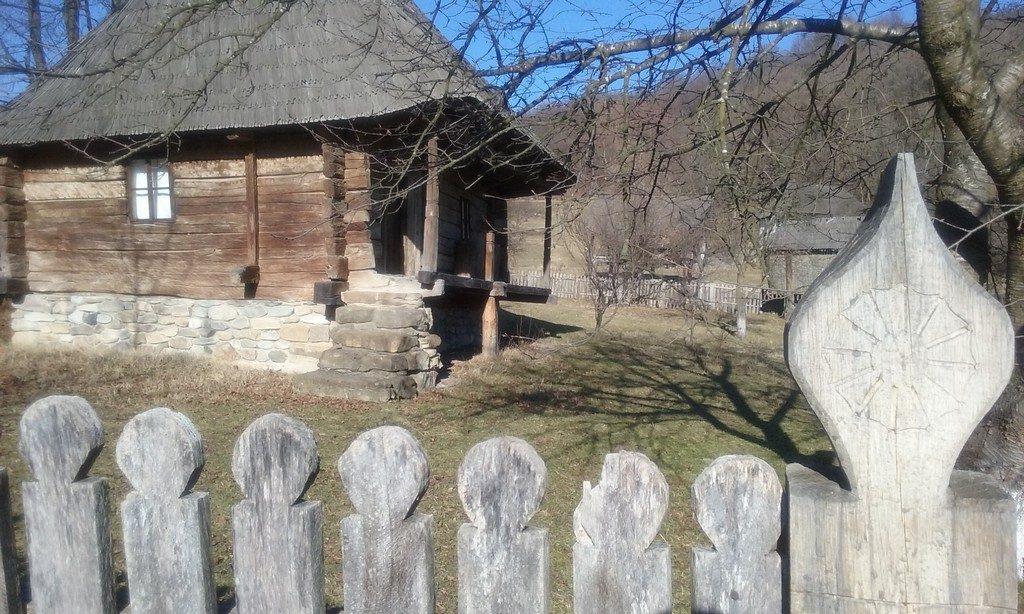 Muzeul-Satului-Valcea-28