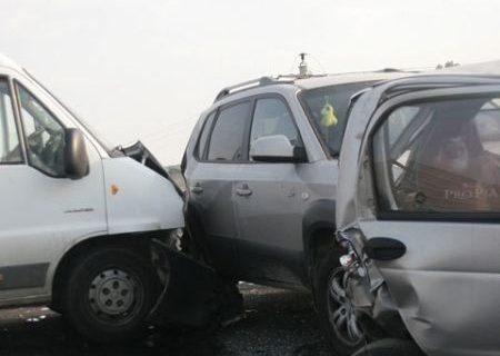 accident-465x390