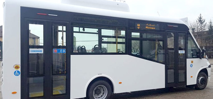 autobuz-CNG-1-2