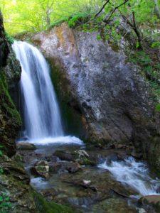 cascada-moara-dr
