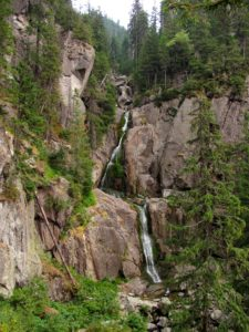 cascada-moara-dracilor.jpg-c