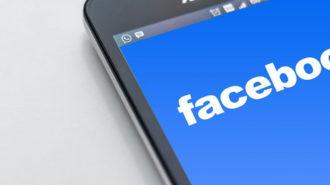 facebook-a-picat-sunt-probleme-in-toata-lumea-foto-339926