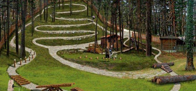 parc-tematic