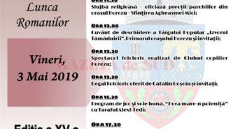 Afis-Izvorul-Tamaduirii-2019